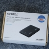 Orico Box usb3.0 2533us3