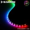Barrow Aurora RGB full color light 1เมตร