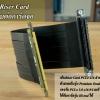 PCI-E x16 3.0 Extender Riser Cable Graphic Cards ยาว 20CM