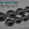 ฝาปิดเลนส์ Sony Lens cover