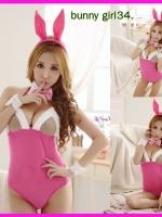 bunny girl34