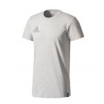 เสื้อทีเชิ้ตแมนเชสเตอร์ ยูไนเต็ด Manchester United T-Shirt Grey ของแท้