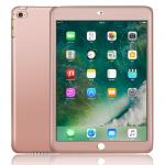 """New Arrival 2018 เคสประกอบ เคส iPad Air 9.7"""" สีโรส"""