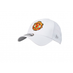 หมวกแก๊ปแมนเชสเตอร์ ยูไนเต็ด Basic 9FORTY ของแท้