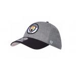 หมวกแมนเชสเตอร์ ซิตี้ 47 Outfitter Cap ของแท้