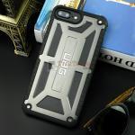 เคสกันกระแทกสำหรับApple iPhone 8 Plus New!! สีเทา