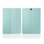 เคส Samsung Galaxy Tab S3 9.7 T825 New Arrival สีฟ้า