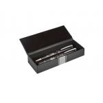 ปากกาแมนเชสเตอร์ ยูไนเต็ด ปากกายูฟ่าแชมป์เปี้ยนส์ลีกพร้อมกล่องของแท้