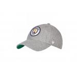 หมวกแมนเชสเตอร์ ซิตี้ Brooksby 47 Clean Up ของแท้