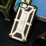 เคสกันกระแทกสำหรับApple iPhone 6 / 6S New!! สีทองเคฟล่า