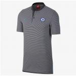 เสื้อไนกี้เชลซี Modern Authentic Grand Slam ของแท้