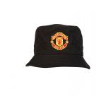 หมวกแมนเชสเตอร์ ยูไนเต็ด Era Essential Bucket ของแท้