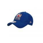 หมวกแก๊ปแมนเชสเตอร์ ยูไนเต็ด New Era ครบรอบ 50ปี รอบสุดท้ายยูโรเปี้ยนคัพ 1968 ของแท้
