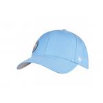 หมวกแมนเชสเตอร์ ซิตี้ Suspense 47 MVP ของแท้