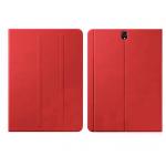 เคส Samsung Galaxy Tab S3 9.7 T825 New Arrival สีแดง