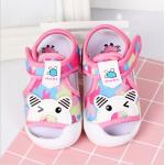 รองเท้าเด็กอ่อน Size 22