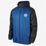 เสื้อกันฝนเชลซี Chelsea FC Shower Men's Jacket ของแท้