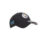 หมวกแก๊ปแมนเชสเตอร์ ซิตี้ 2018 Premier League Champions ของแท้