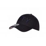 หมวกแมนเชสเตอร์ ซิตี้ 47 Script Cap ของแท้