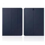 เคส Samsung Galaxy Tab S3 9.7 T825 New Arrival สีกรม