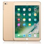 """New Arrival 2018 เคสประกอบ เคส iPad Air 9.7"""" สีทอง"""