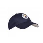 หมวกแมนเชสเตอร์ ซิตี้ 47 MVP Cap Navy ของแท้