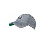 หมวกแมนเชสเตอร์ ซิตี้ 47 Colfax Cap - Chambray ของแท้