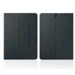 เคส Samsung Galaxy Tab S3 9.7 T825 New Arrival สีดำ