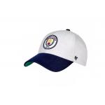 หมวกแมนเชสเตอร์ ซิตี้ Manchester City Munson MVP ของแท้
