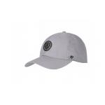 หมวกแมนเชสเตอร์ ซิตี้ Manchester City Derailleur Grey ของแท้