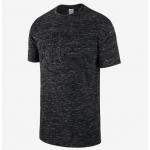 เสื้อยืดเชลซี Core Embossed Crest Men's T-Shirt ของแท้