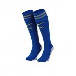 ถุงเท้าฟุตบอลเชลซี 2018 2019 ทีมเยือนของแท้