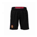 กางเกงแมนเชสเตอร์ ยูไนเต็ด 2018 2019 ทีมเหย้า เวอร์ชันนักเตะออเธนทิคของแท้