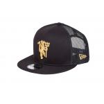 หมวกสแน๊ปแบ็คแมนเชสเตอร์ ยูไนเต็ด Era 9FIFTY Trucker Cap ของแท้