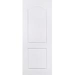 ประตู upvc polywood pn-001