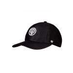 หมวกแมนเชสเตอร์ ซิตี้ Manchester City Derailleur ของแท้