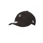 หมวกสแน๊ปแบ็คแมนเชสเตอร์ ยูไนเต็ด Era 9FIFTY Mini Metal Badge ของแท้