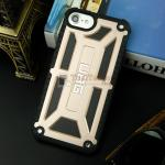 เคสกันกระแทกสำหรับApple iPhone 6 / 6S New!! สีทอง