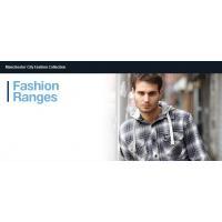 สินค้า Fashion แมนซิตี้