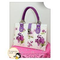 กระเป๋ารุ่นคุณนายสวยเสมอ