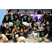 2018 Carabao Cup Winners Scarf