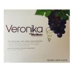 เวโรนิก้า Veronika By Medileen อาหารเสริมเมดิลีน