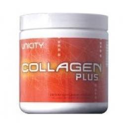 ยูนิซิตี้ Unicity Collagen Plus 92g
