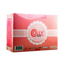 Colly Pink Callagen 6000 mg 1 กล่อง 30 ซอง