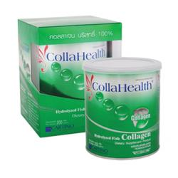 CollaHealth Collagen 100% 200 g