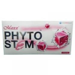 แมกซ์ ไฟโต สเต็ม Maxx Phyto Stem มี 10 ซอง