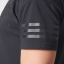 เสื้อโปโลแมนเชสเตอร์ ยูไนเต็ด Adidas Polo Black ของแท้ thumbnail 4