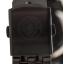 นาฬิกาข้อมือแมนเชสเตอร์ ซิติ้ Stainless Steel Chronograph Watch ของแท้ thumbnail 7