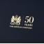 เสื้อเรทโรย้อนยุคแมนเชสเตอร์ ยูไนเต็ด ที่ระลึกครบรอบ 50 ปี แชมป์ยูโรเปี้ยนคัพ 1968 พร้อมกล่องของขวัญของแท้ thumbnail 5