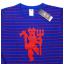 เสื้อสเวตเตอร์อดิดาสแมนเชสเตอร์ ยูไนเต็ด สีน้ำเงินของแท้ thumbnail 2